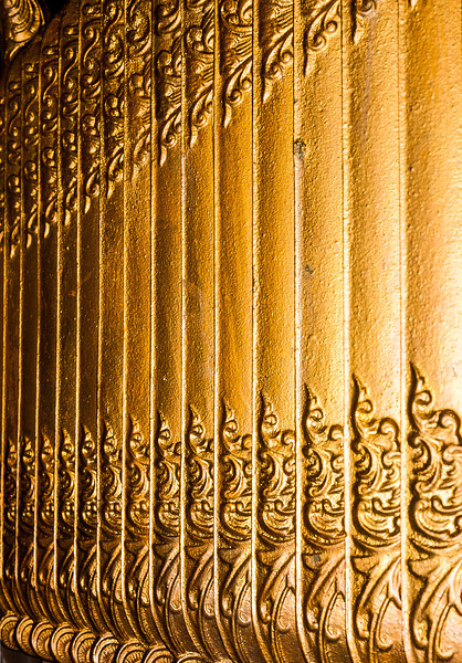 Radiator, Seattle, Washington, 2000