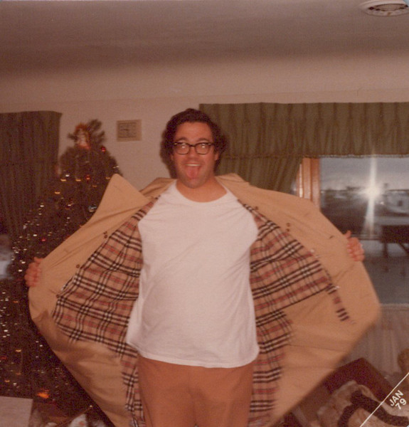Christmas 1978 Butch Konyha.jpeg