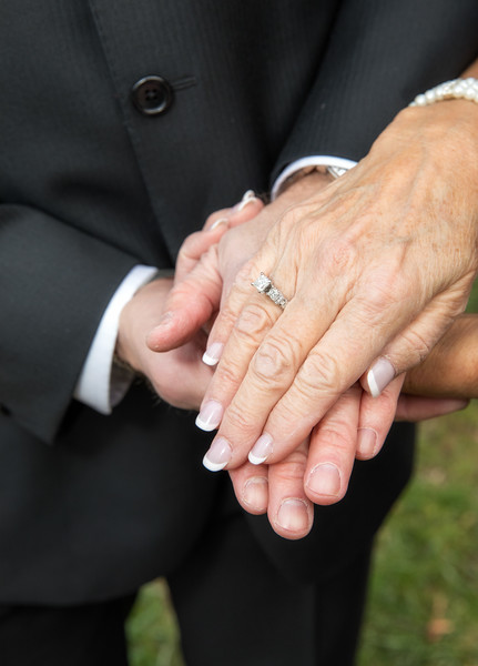 Hands before wedding.jpg