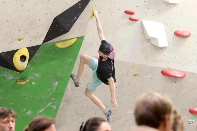 TD_191123_RB_Klimax Boulder Challenge (25 of 279).jpg
