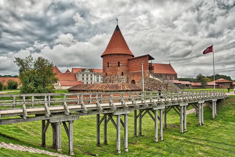 Lithuania HDR-2.jpg