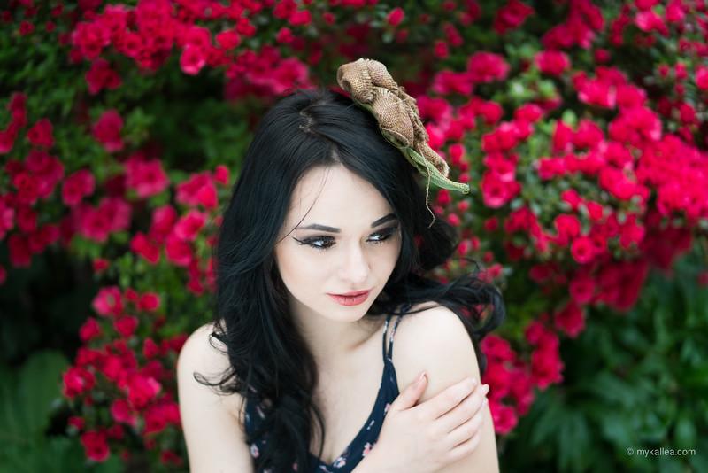 Sarah Bentam-Jazz-60.jpg