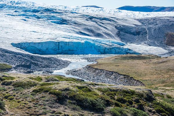Greenland 2015