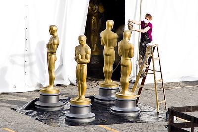 906-911 Oscars 2010