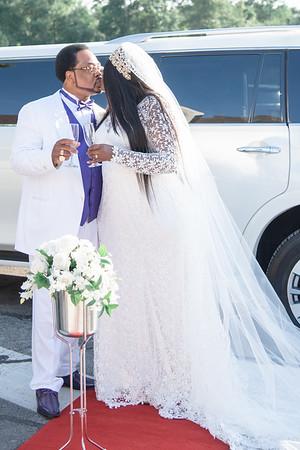 The Hamilton Wedding 237