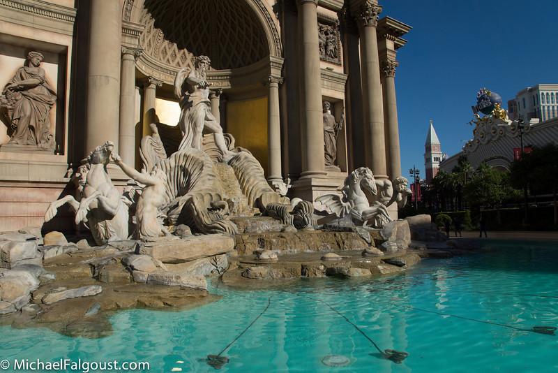 VegasFountains-2397.jpg