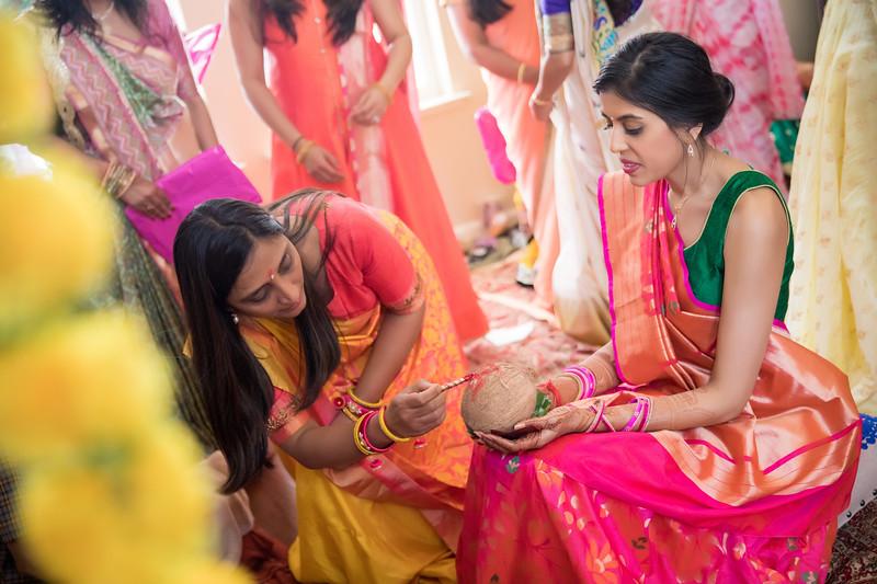Hina_Pithi_Pooja-442.jpg