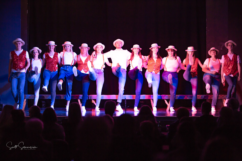 St_Annes_Musical_Productions_2019_102.jpg