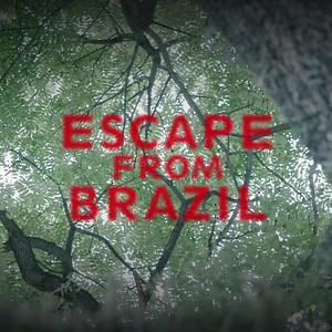 FILMES ESCAPE FILMS