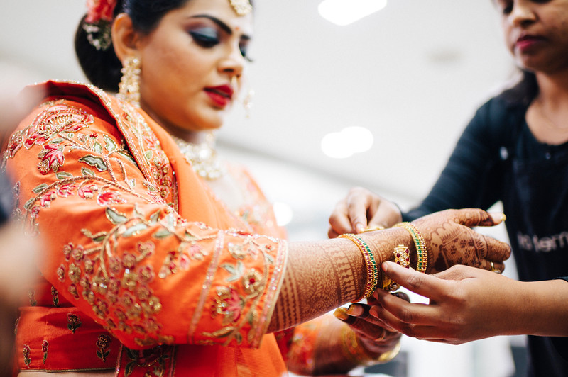 Poojan + Aneri - Wedding Day Z6 CARD 1-3469.jpg