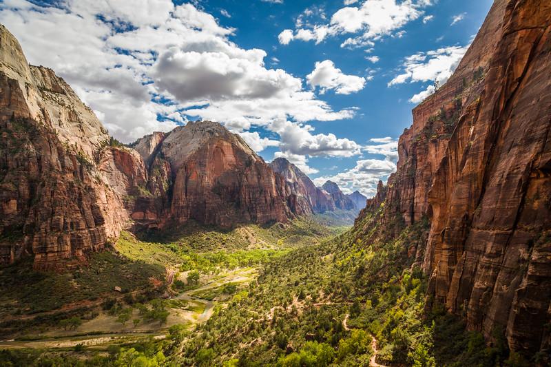 Utah-Zion-335A3873.jpg