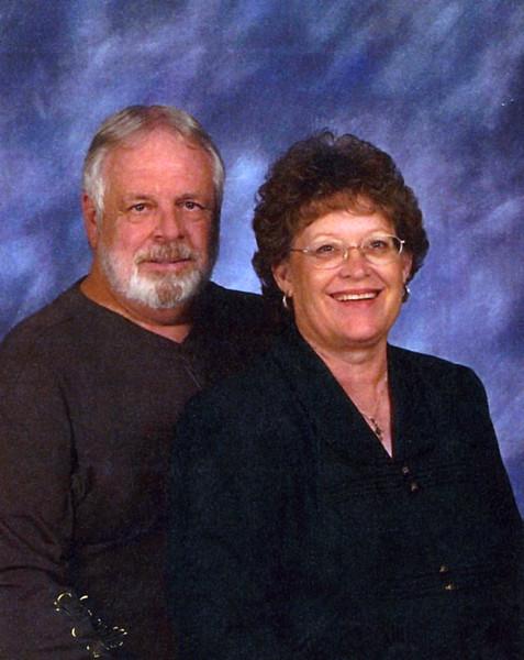 2004-016.jpg
