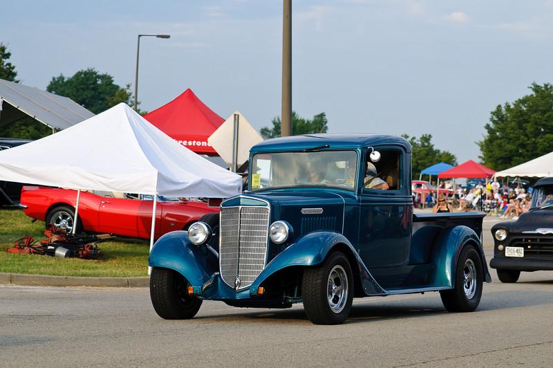 2011 Kentucky NSRA-1774.jpg