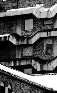 720: Urban Architecture