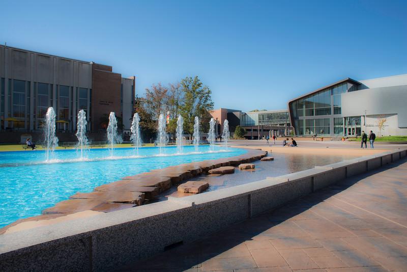 WMU fountain-16.jpg