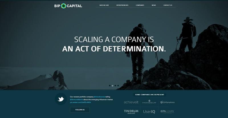 BIP Capital.JPG