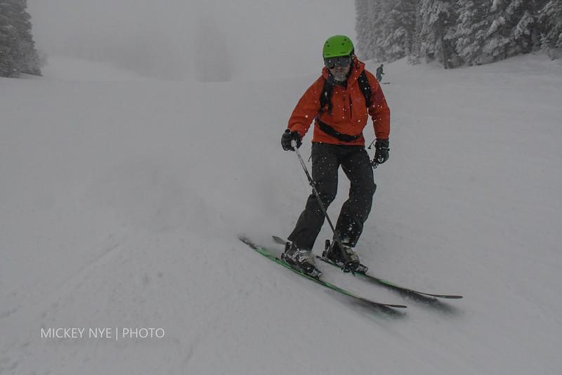 012320 Ski Camp Day2-1196.JPG