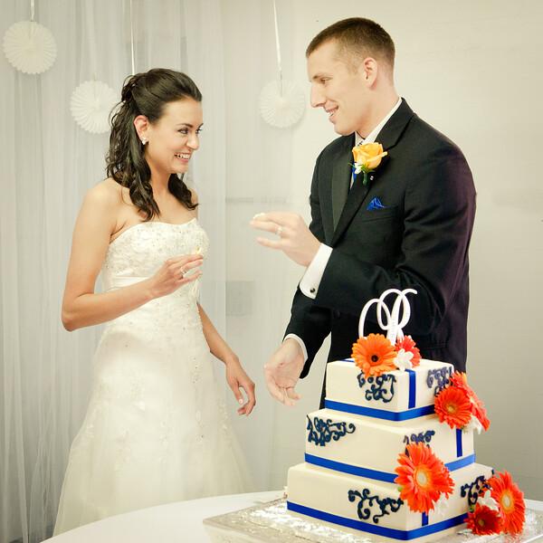 Roth Wedding-346.jpg