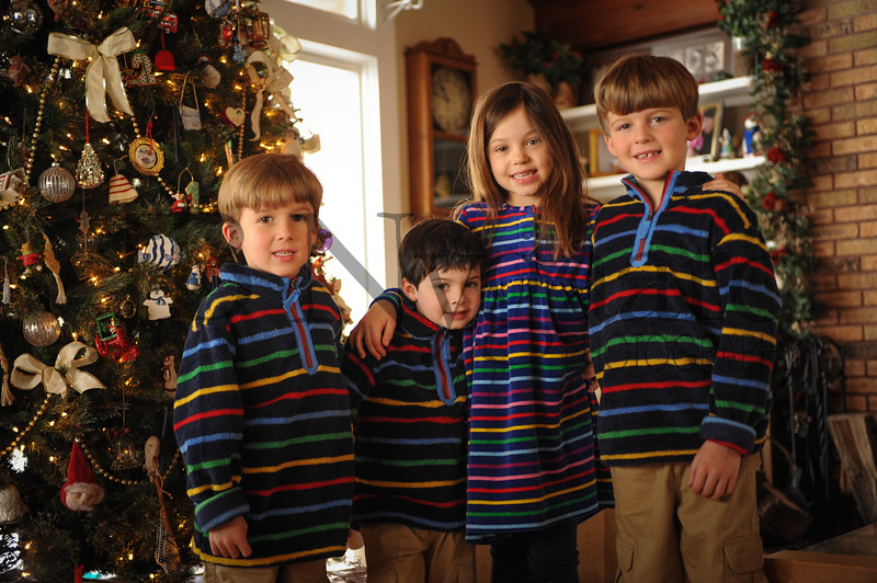 12-29-17 Edwards Cousins - Parker, Ivan, Phoebe and Hunter-4.jpg