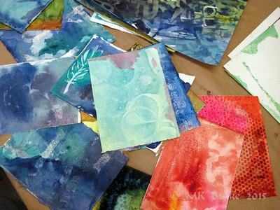 2015 1025  Watercolor textures
