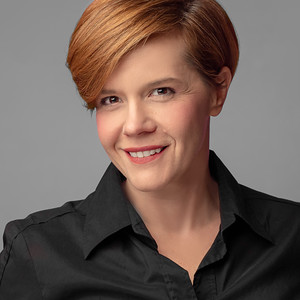 Laura Malkus