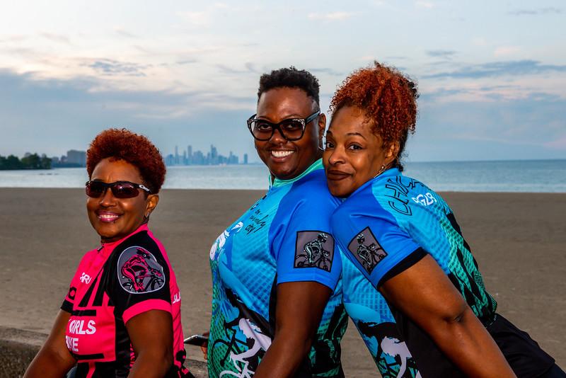 2019-Black-Girls-Do-Bikes-Chicago-79.jpg
