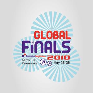 Global Finals 2010