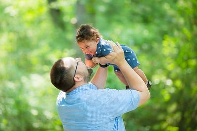 Angel Adoptions Picnic 2015