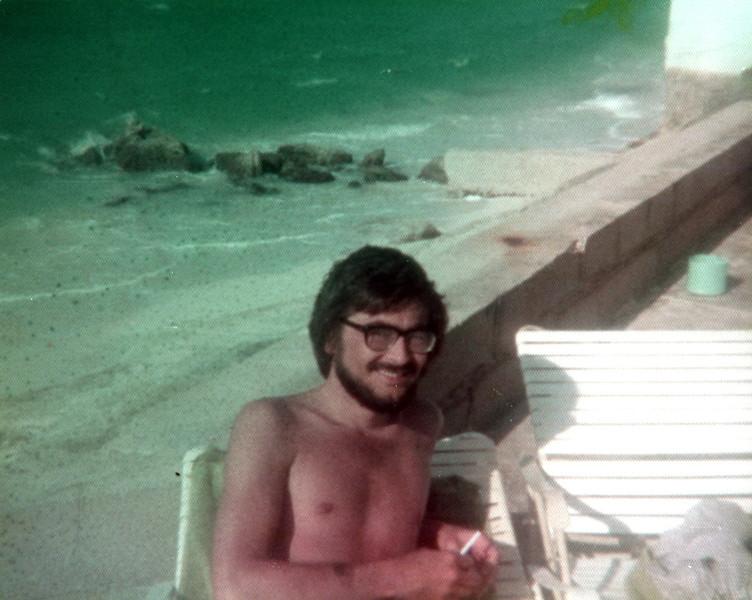 121183-ALB-1978-3-030.jpg