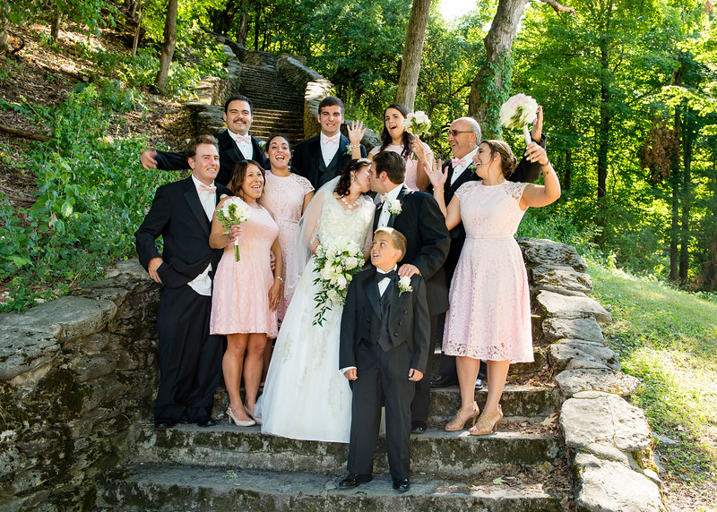 Guarino-Wedding-0296.jpg