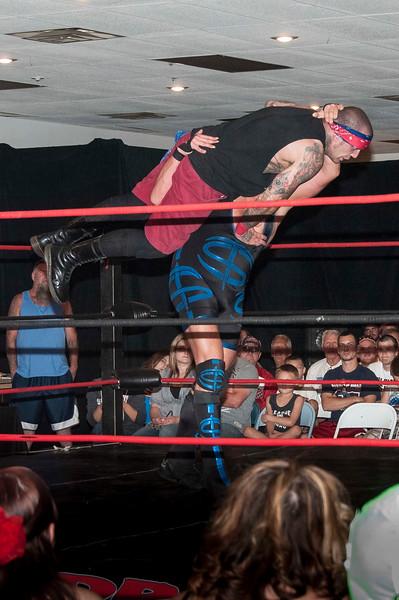 APW Wrestling 8-2013_ERF9169.jpg