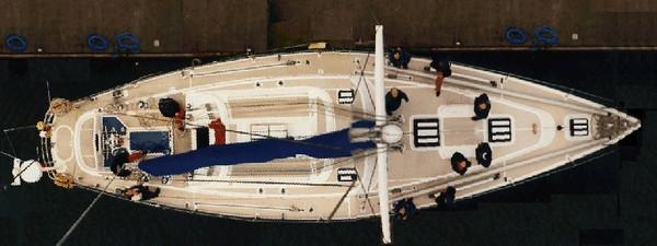 060-Sail.jpg