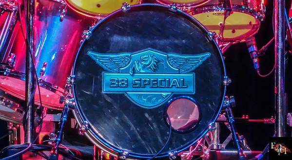 38 SPECIAL 2015