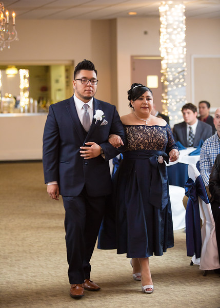 Diaz Wedding-2461.jpg