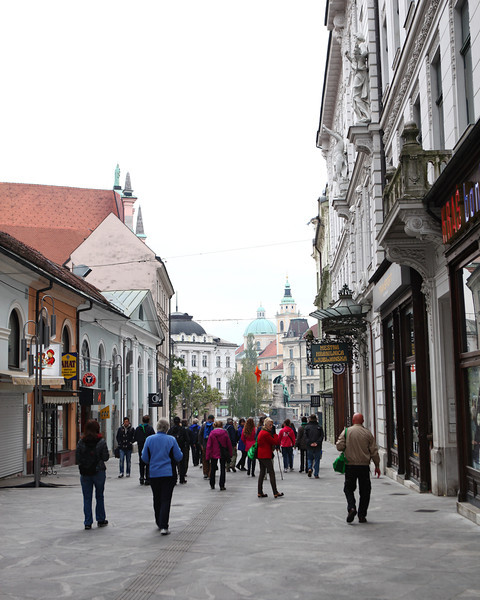 Ljubljana_001.JPG