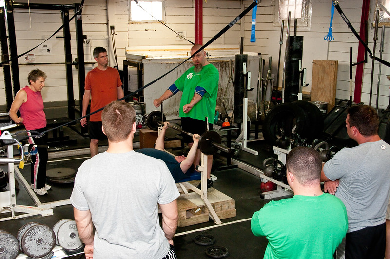 TPS Training Day 5-29-2010_ERF6328.jpg