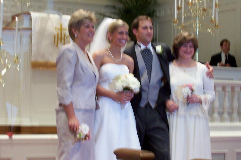 2006 Crystal and Justin Rose Wedding4_24_06 039.jpg
