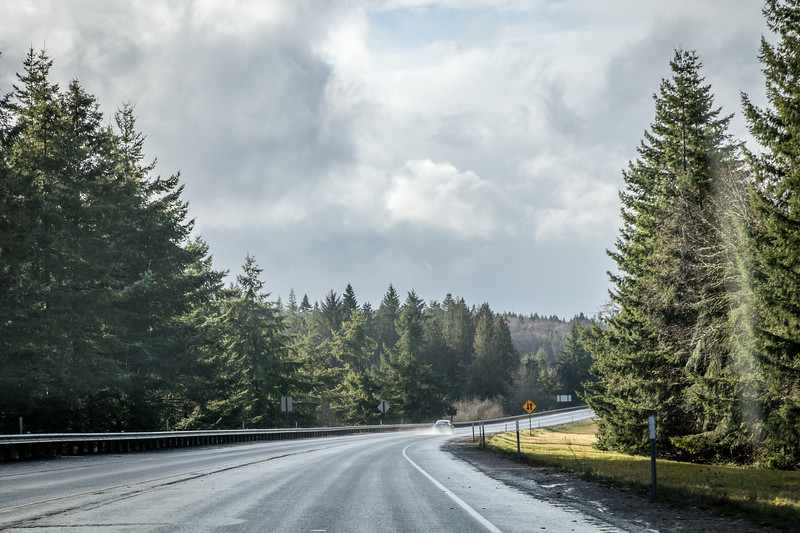 Ryan Hender Films Oregon photos-15.jpg