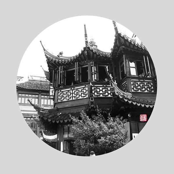 豫园-2.jpg
