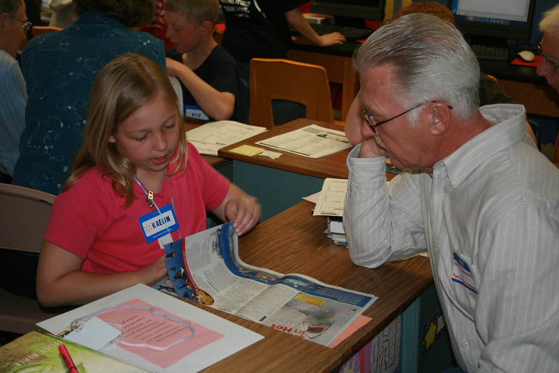Grandparents Day 021.JPG