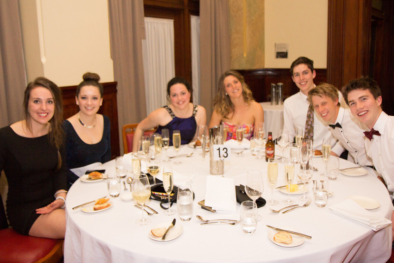 ScienceBall-066.jpg
