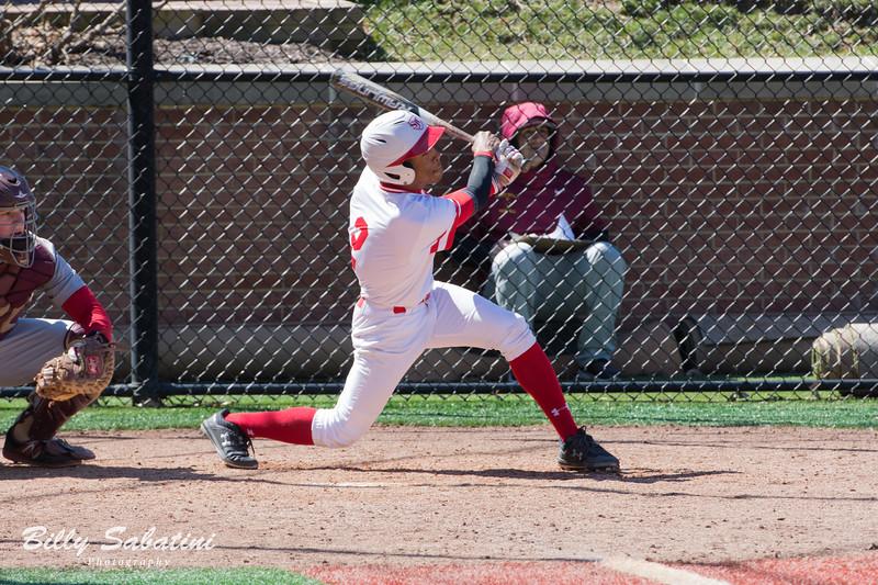 20190323 St. John's Baseball vs. BI 058.jpg