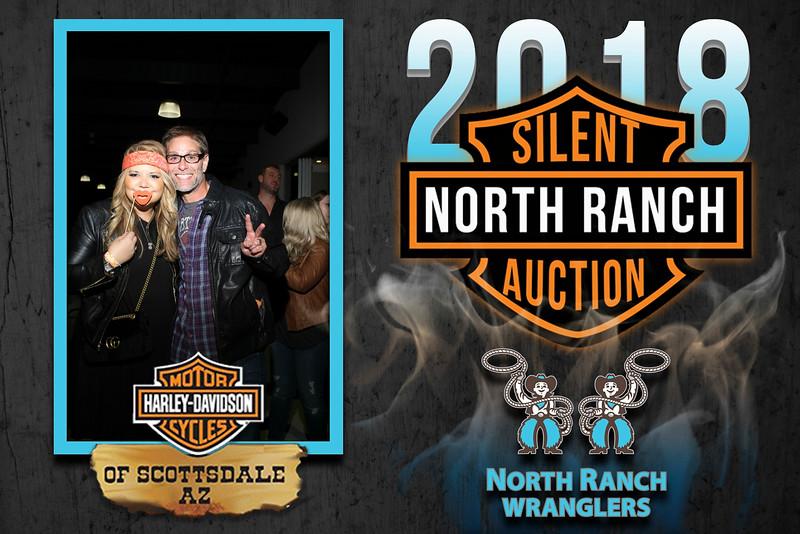 North Ranch-34-2.jpg
