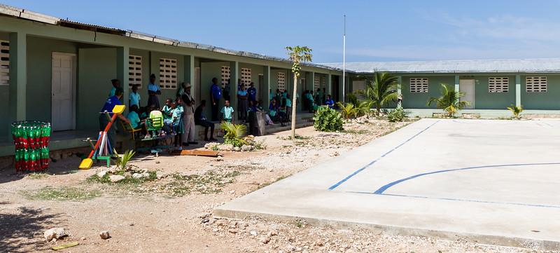 Haiti_2016_WEDS-171.jpg