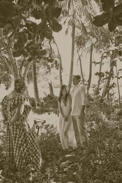 st-regis-kauai-wedding-10.jpg