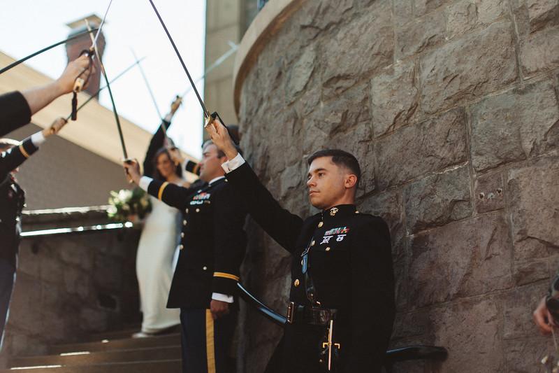 Ceremony_144.jpg