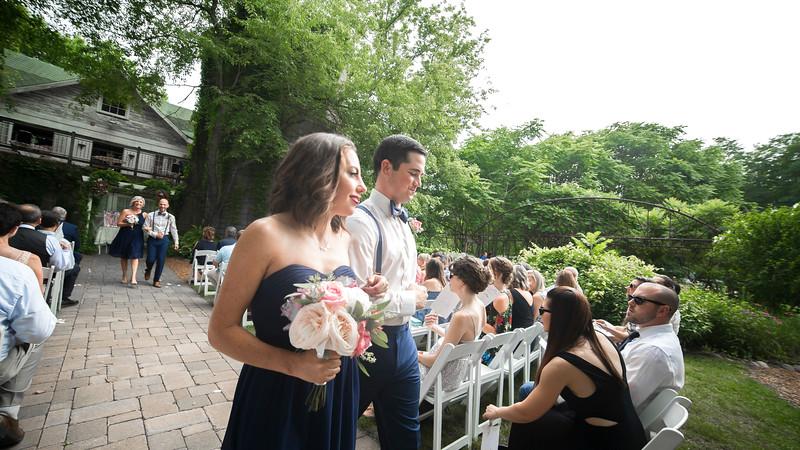 Garrett & Lisa Wedding (416).jpg
