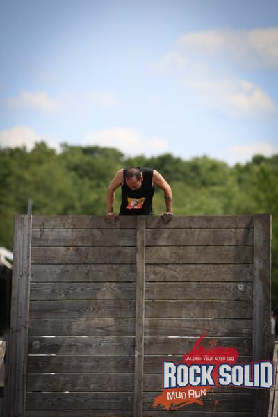Rock Solid Mud Run 2014 - 2 - 1047.jpg