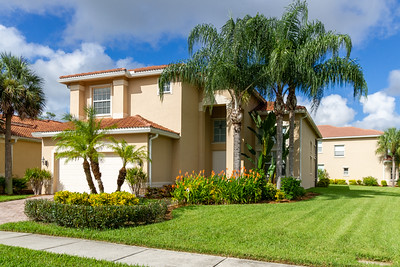 11180 Sand Pine Ct., Fort Myers, Fl.