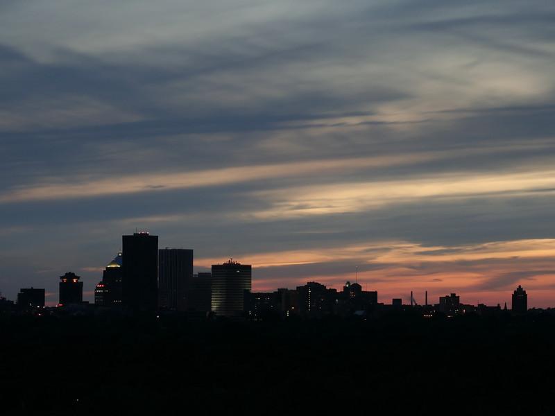 sunset_02_08192007.jpg